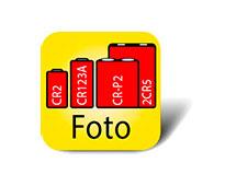 Fotobatterie