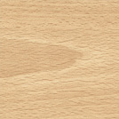Material Holzoptik