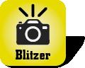 Blitze Symbol