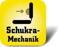 Grafik Schukta-Mechanik