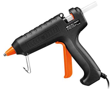 Heißklebepistole von Bosch