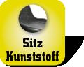 Kunsttoff Symbol