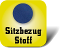 Stoff Symbol