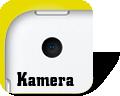 Piktogramm Kamera