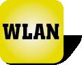 Piktogramm WLAN