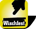Wischfest