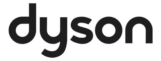 Dyson Logo