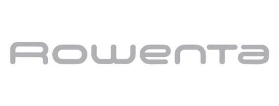 Rpwenta Logo