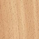 Material Spanplatte