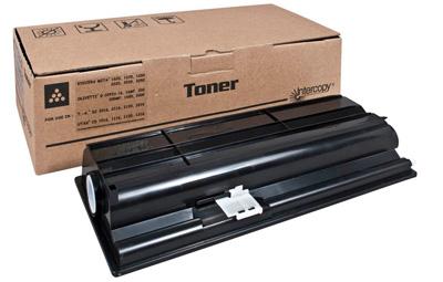 Kompatibler Toner von Intercopy