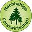 Das Blaue Umweltengel Logo
