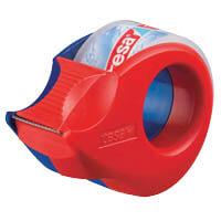 Tesa Mini Klebefilm Handabroller