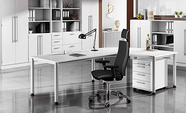 dcc153847eb2e2 Büromöbel-Serien günstig bestellen