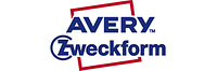 AVERY Zweckform