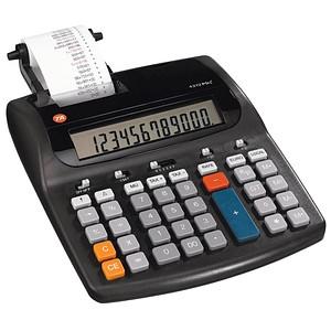 Ta 4212 Pdl Tischrechner Gunstig Online Kaufen Office Discount