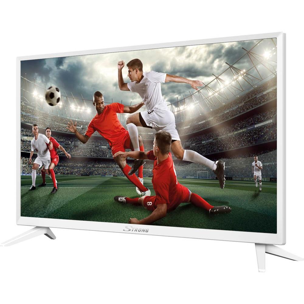 STRONG SRT24HZ4003NW LED-TV 60,0 cm (24 Zoll) günstig online kaufen ...