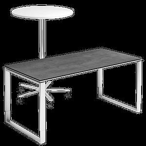 mbel 24 stunden lieferung best meisembel with mbel 24 stunden lieferung free wohnwnde gnstig. Black Bedroom Furniture Sets. Home Design Ideas