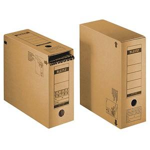 10 leitz archivboxen g nstig online kaufen office discount. Black Bedroom Furniture Sets. Home Design Ideas