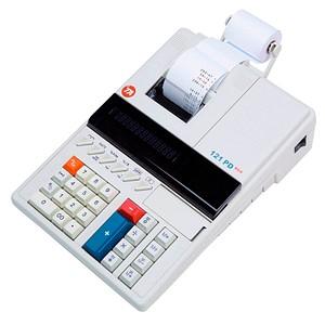 Ta 121 Pd Eco Tischrechner Gunstig Online Kaufen Office Discount