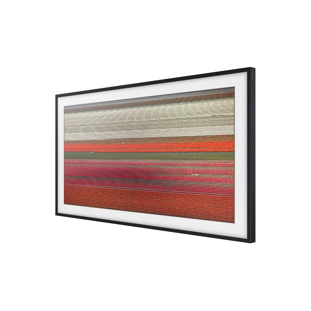 SAMSUNG Frame für TV VG-SCFN65BM günstig online kaufen | office discount