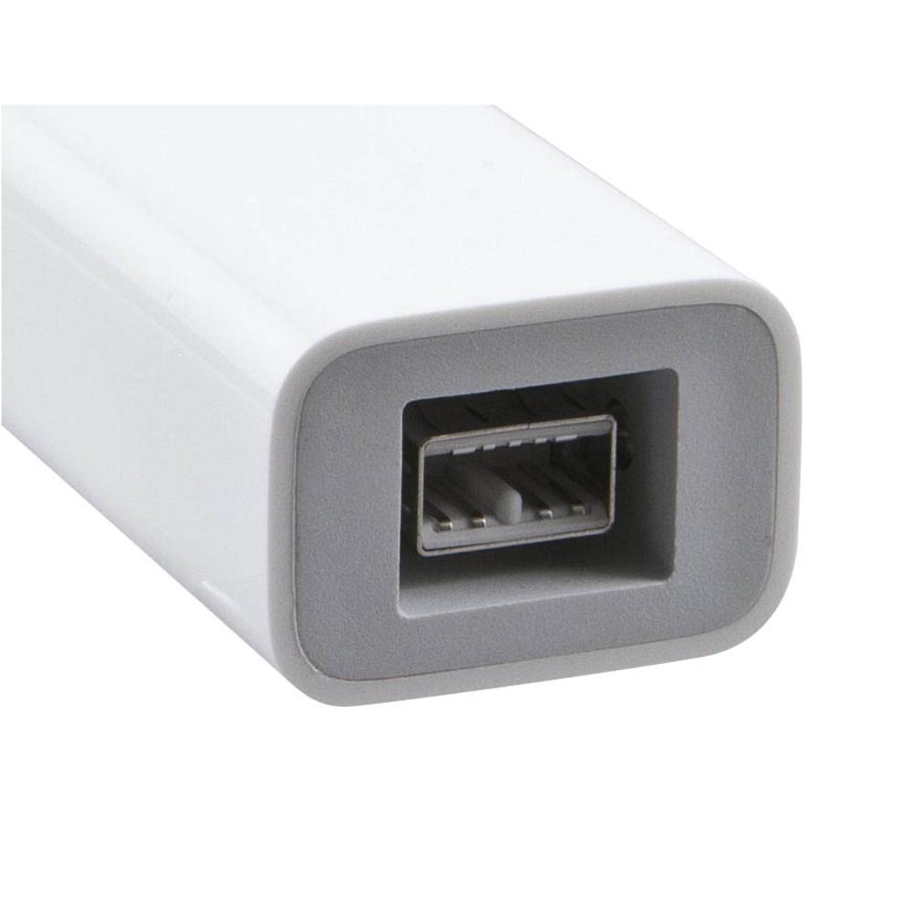 Apple Thunderbolt auf FireWire Adapter günstig online kaufen ...