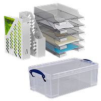 Buromaterial Gunstig Bestellen Office Discount