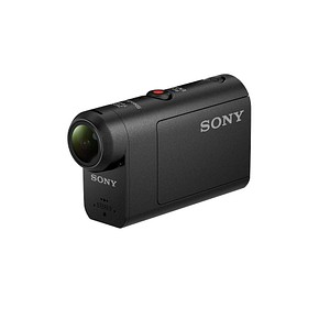 Actioncam HDR-AS50 von SONY