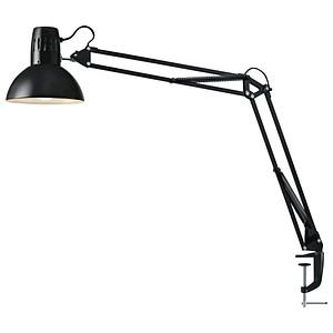 Schreibtischlampen LED Manhattan von Hansa