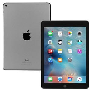 apple ipad 9 7 2018 wifi 24 6 cm 9 7 zoll 128 gb. Black Bedroom Furniture Sets. Home Design Ideas