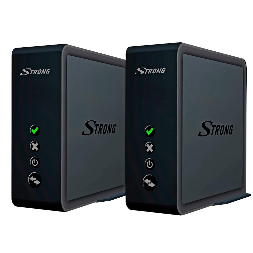 STRONG Connection Kit 1700 WLAN Bridge günstig online kaufen ...