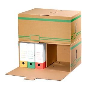 Archivcontainer  von keine Marke