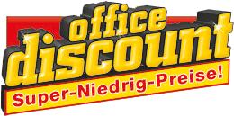 Office Discount Ihr Discount Versand Fur Burobedarf